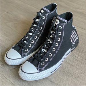 NWT Converse Chuck Taylor All Star Hi Mens Shoes